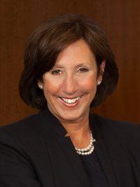 Regent Tracey Klein