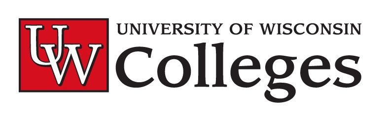 UW-Colleges logo