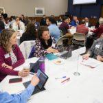 UW-Platteville strategic planning groups