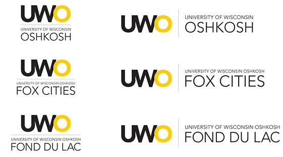UW Oshkosh proposed names
