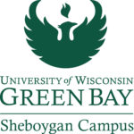 UW Green Bay Sheboygan Campus logo