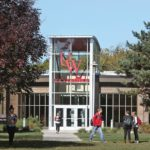 UW-Whitewater at Rock County campus photo