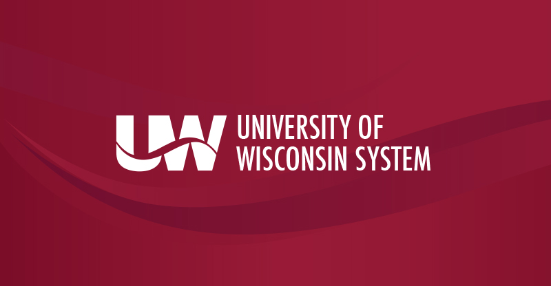 campuses university of wisconsin system