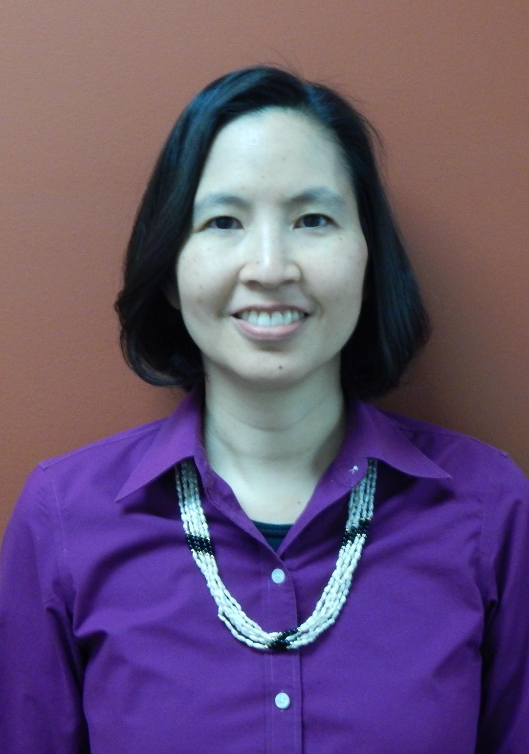 Photo Lisa  Van Dong, CPA